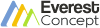 cropped-cropped-logo-ec-new.png