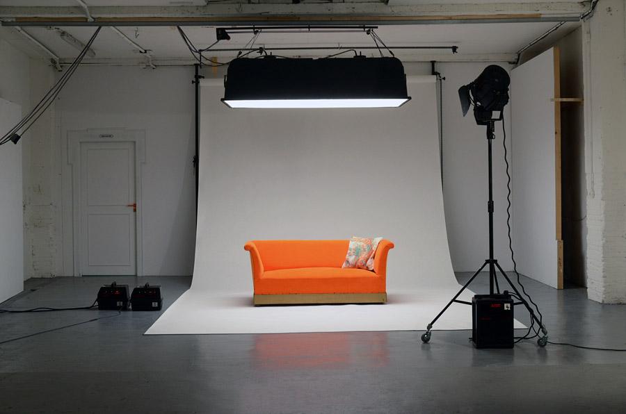 studio-1-canape-big