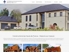 HDF constructions