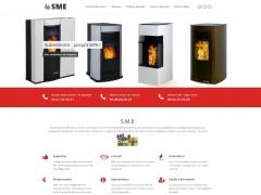 screen SME