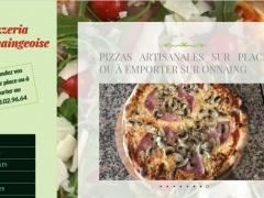 Pizzeria Onnaingeoise