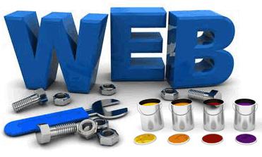 refonte de site Internet offre Booster Everest Concept