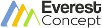 Everest Concept