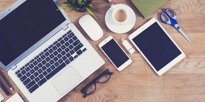 Création de site Internet pour les TPE et PME dans le Nord