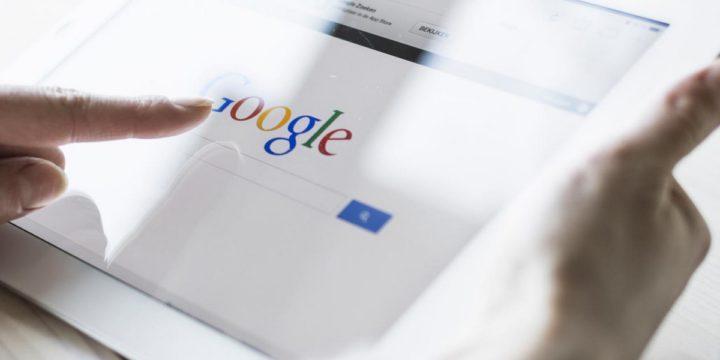 Entreprise, TPE, PME, passez au digital avec votre site Internet !