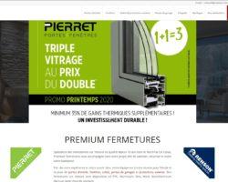 premiumfermetures1